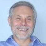 Luciano Lazzari