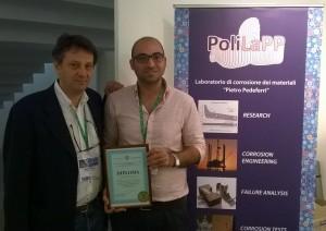 Premio Ehsan