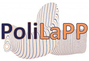 logo PoliLaPP 1-jpg